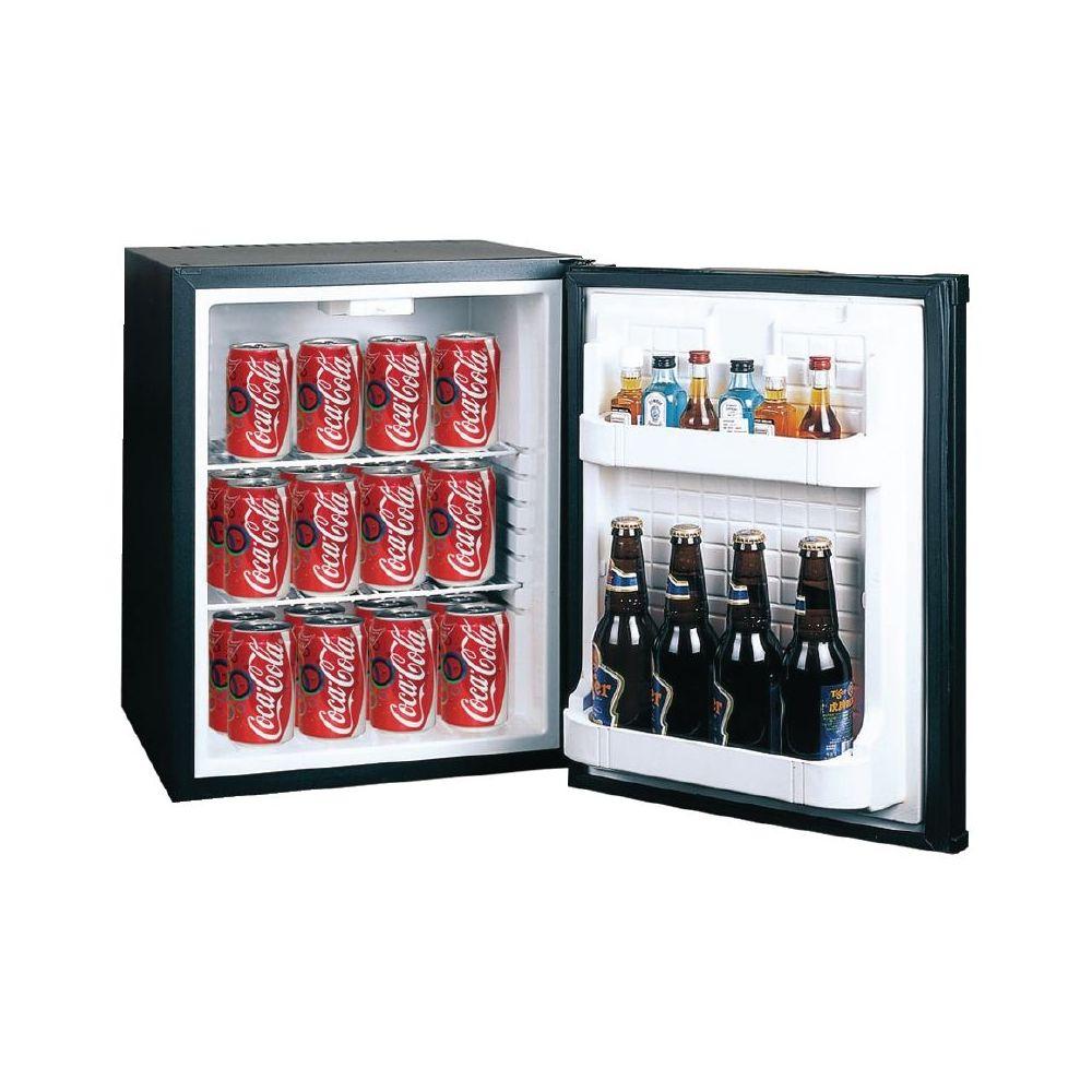 Mini Refrigerateur 30 Litres De Chambre D Hotel Polar
