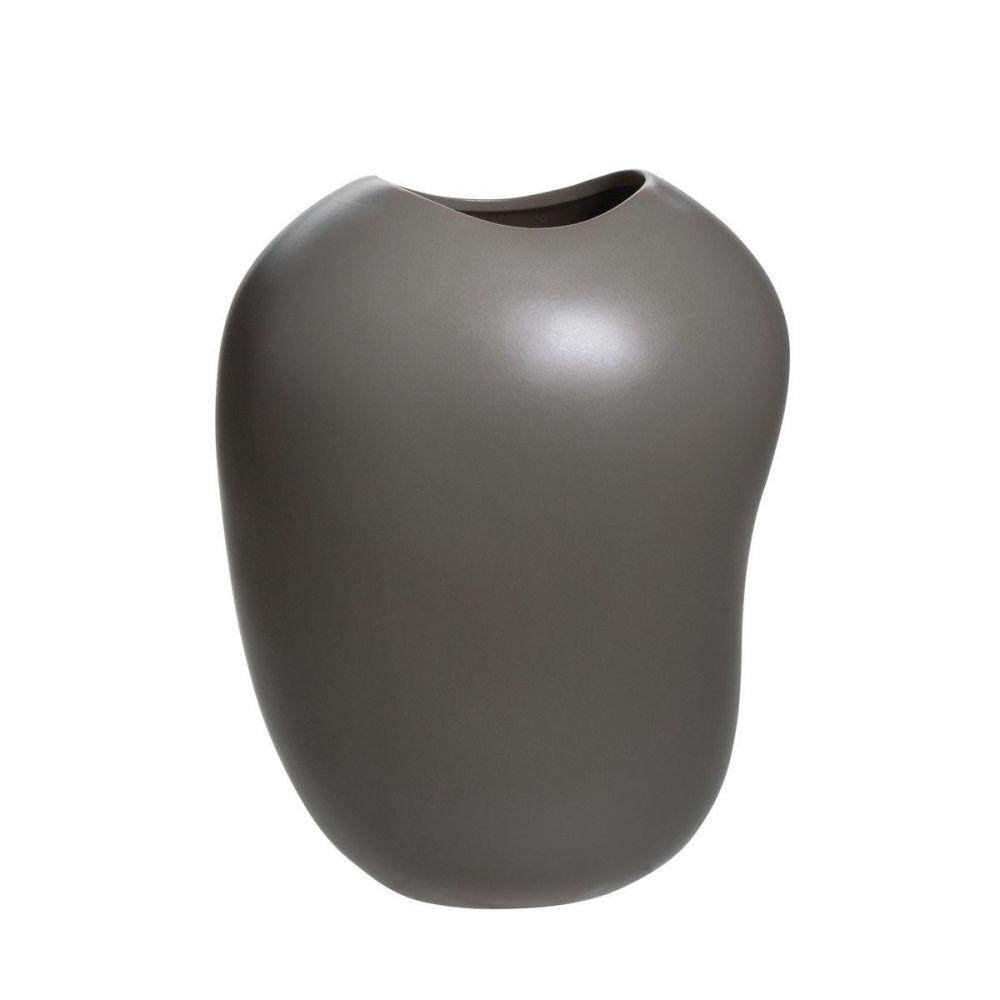 vase galeo sibo homeconcept. Black Bedroom Furniture Sets. Home Design Ideas