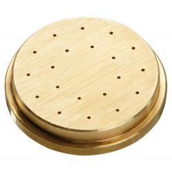Matrice pâtes Cap. Dangelo Ø1mm Bartscher Accessoires et pièces détachées