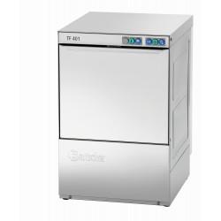 Lave-verre Deltamat TF 401 K Bartscher Laves-Verres Pro