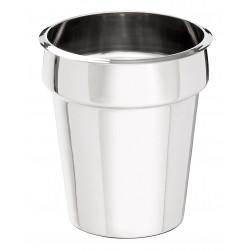 Pot 3,5L Hot Pot