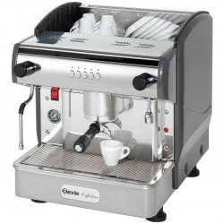 Machine café Coffeeline G1,6L