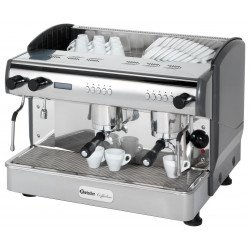 Machine café Coffeeline G2, 11,5L