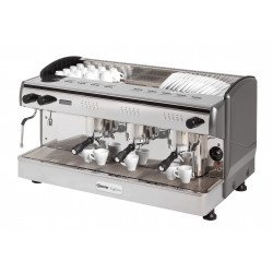Machine café Coffeeline G3, 17,5L