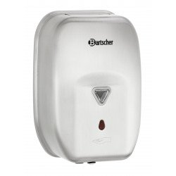 Distributeur de savon Auto capteur IR S1