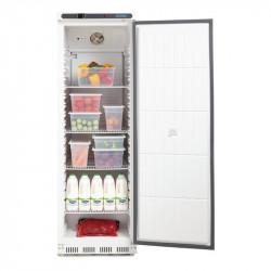 Armoire réfrigérée positive Pro - 400 Litres