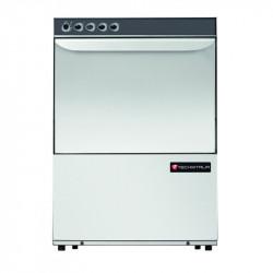 Lave vaisselle simple paroi 50x50 TECHNITALIA Laves-Vaisselles Pro