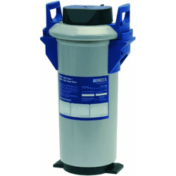 Purity clean EXTRA 1200 BRITA Adoucisseurs d'eau