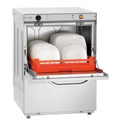 Lave-vaisselle E500 LPR Bartscher Laves-Vaisselles Pro