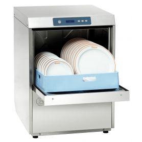 Lave-Vaisselle Deltamat TF7500ecoPV