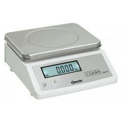 Balance cuisine, 15kg, 2g Bartscher Balances