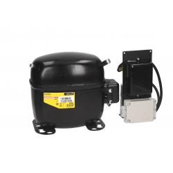 Compresseur SECOP SC21CL  Danfoss Accessoires et pièces détachées