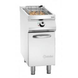 Friteuse électrique 20 Litres 900