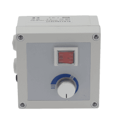 Variateur de vitesse 3 Ampères EQUIPEMENT DIRECT Accessoires et pièces détachées