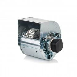 Ventilateur centrifuge DD 7/7 - 145 W ELCO Moteurs de hottes