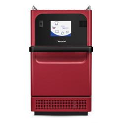 Four eikon® e2s - easyTouch® - Air surpressé + micro-ondes MerryChef Fours combinés à cuisson accélérée