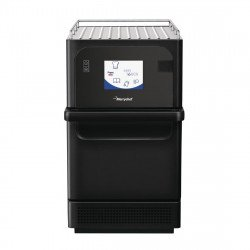 Four eikon® e2s - easyTouch® - Air surpressé + micro-ondes