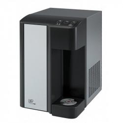 Mini fontaine réfrigérée réseau - eau froide / chaude / pétillante