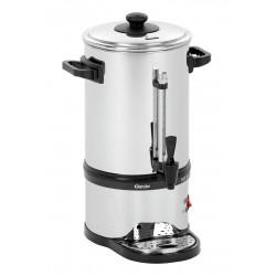 "Machine café 6 Litres ""Bartscher PRO II 40T"" Bartscher Percolateurs à café"