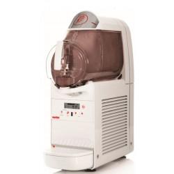 Distributeur 6 L de desserts glacés Ugolini Machines à glaces italiennes