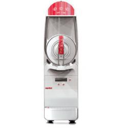 Distributeur 10 L de frappés / granités - 1 cuve Ugolini Machines à granité
