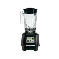 Pichet pour le Mixeur de bar Margarita Madness - Waring électronique WARING Blenders
