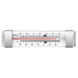 Thermomètre L 98 x H 28 mm - Analogique Bartscher New produits - BARTSCHER