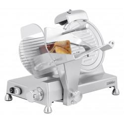 Trancheuse à jambon Ø 220 mm CASSELIN Trancheuses