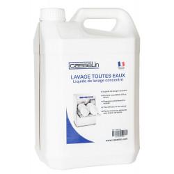 Liquide de lavage - 5 Litres - pour lave-vaisselle