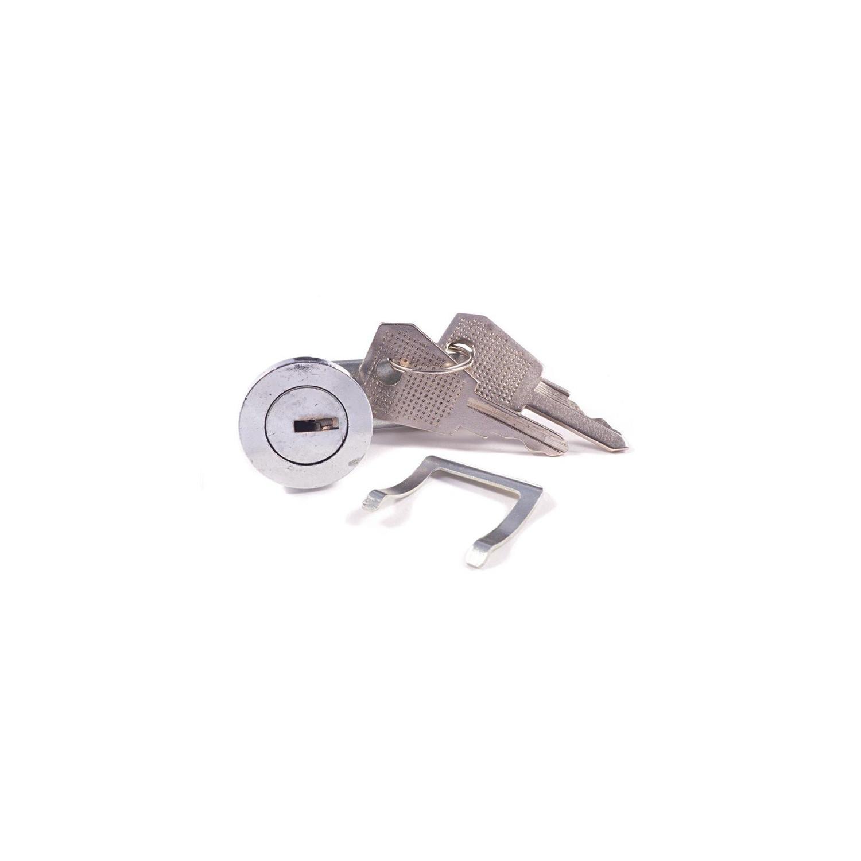 Verrou avec clé Polar POLAR Accessoires et pièces détachées