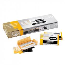 Lot de 10 boites de lames pour scarificateur - GILAME® Gilac GILAC