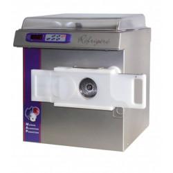 Hachoir réfrigéré 350 Kg/h Classique- 1405 W - 220V MATERIEL ALIMENTAIRE PRODUCTION Hachoirs réfrigérés