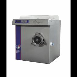 Hachoir réfrigéré Jumbo 700 Kg/h - 400V - 2510 W MATERIEL ALIMENTAIRE PRODUCTION Hachoirs