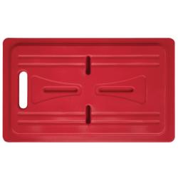 Plaque chaude Cambro GN 1/1 EQUIPEMENT DIRECT Accessoires et pièces détachées