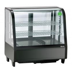 "Vitrine réfrigérée 100 Litres - ""Deli Cool I"" Bartscher Vitrines réfrigérées à poser"