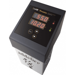 Thermoplongeur Swid Premium ADDELICE Cuisson sous-vide