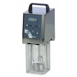 Thermoplongeur 50 Litres - L 130 x P 260 x H 380 mm - inox MATERIEL ALIMENTAIRE PRODUCTION Cuisson sous-vide