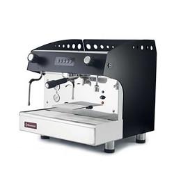 Machine à Café 1 Groupe Automatique DIAMOND Machines à café expresso