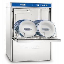 Lave-vaisselle Double paroi + pompe de vidange intégrée