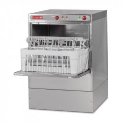 Lave-verres PRO 40x40 Gastro-M Barline 40