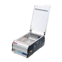 Machine sous vide, Barre de soudure 260 mm