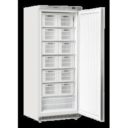 Congélateur 600 L vertical, à 13 paniers, ABS COOL HEAD Armoires négatives (-18°C-22°C)