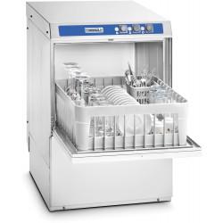 Lave-verres 350 avec adoucisseur intégré CASSELIN Laves-Verres Pro