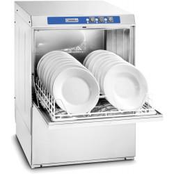 Lave-vaisselle 500 CASSELIN Laves-Vaisselles Pro