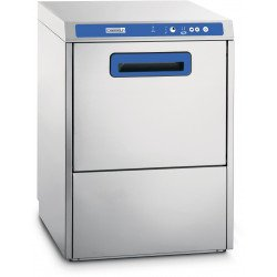 Lave-vaisselle Double paroi CASSELIN Laves-Vaisselles Pro