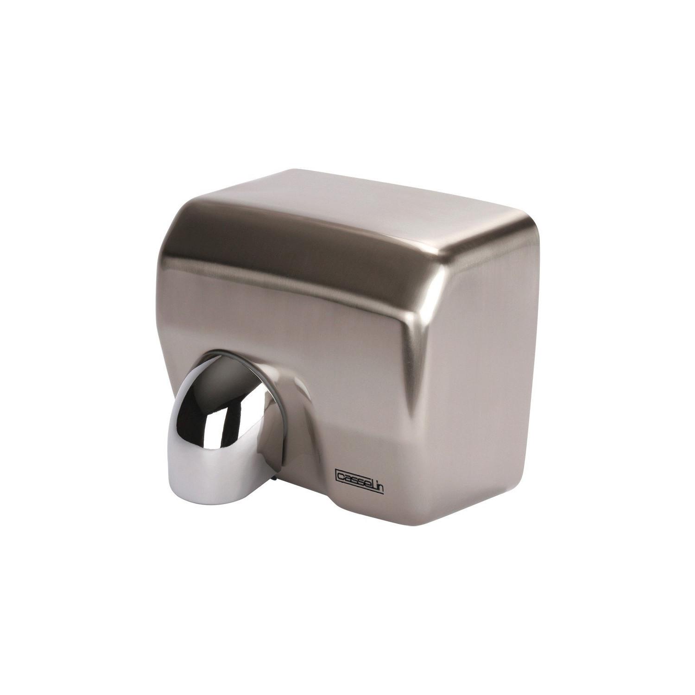 Sèche-mains à Bec Inox CASSELIN Sèches mains