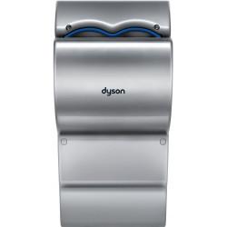 Sèche-mains Dyson AB14 Gris CASSELIN Sèches mains