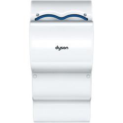 Sèche-mains Dyson AB14 Blanc