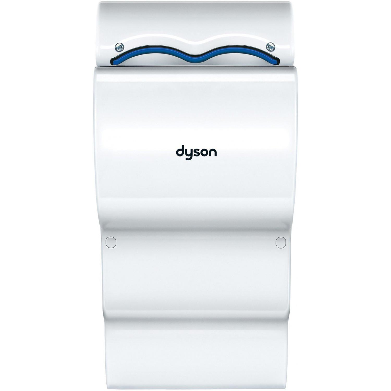 Sèche-mains Dyson AB14 Blanc CASSELIN Sèches mains