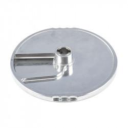Disque Ø 8 mm éminceur pour G784 Multi-function - BUFFALO BUFFALO Gastro Pret